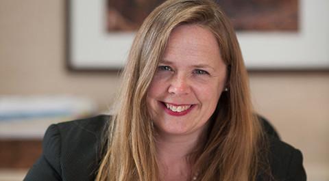 Youman Kristine Pihl